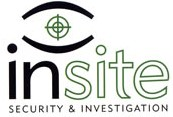 InsiteSecurity