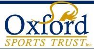 Oxford Sports Trust