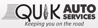 Quik Auto Services