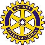 rotary-logo[1]