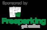 transparent_sponsored