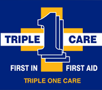 Triple One Care