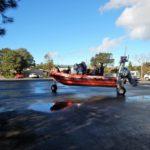 Coastguard 2