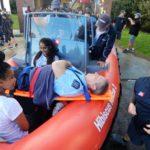 Coastguard 3